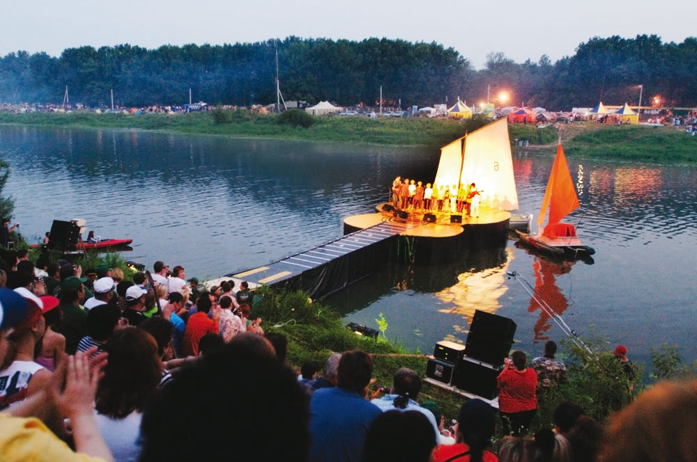 Картинки по запросу грушинский фестиваль